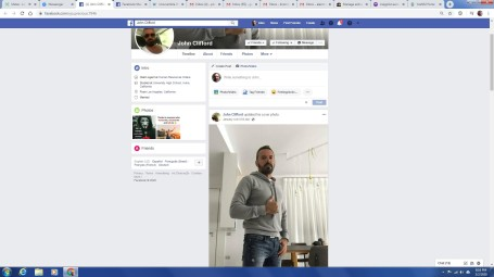 FB Fraud